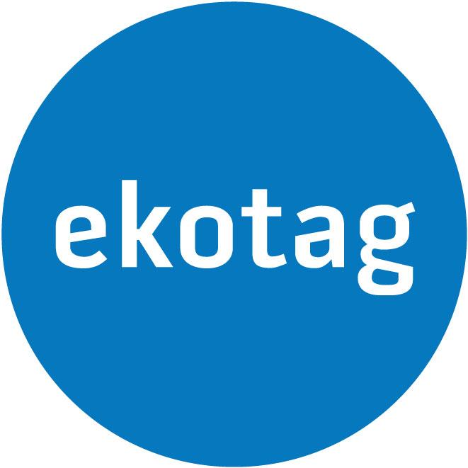 Ekotag